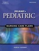 Delmar's Maternal-infant Nursing Care Plans