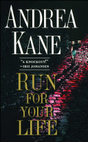 download ebook run for your life pdf epub