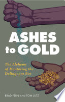 Ashes To Gold : today's world, where the ancient rites...