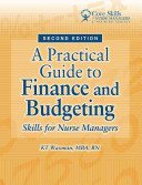 A Practical Guide to Finance and Budgeting