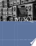 A Guide to MySQL
