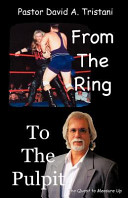 From the Ring to the Pulpit
