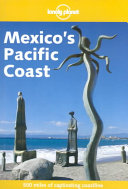 Mexico's Pacific Coast