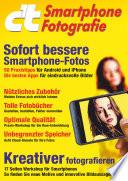 c't Smartphone Fotografie (2017)