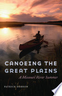 Canoeing the Great Plains