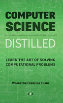 cover img of Computer Science Distilled