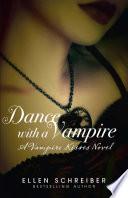 download ebook vampire kisses - dance with a vampire pdf epub