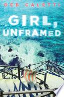 Girl  Unframed Book PDF