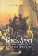 Bury The Chains Pdf/ePub eBook