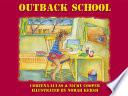 Ebook Outback School Epub Coreena Lucas,Norah Kersh Apps Read Mobile
