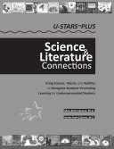 U-STARS~PLUS Science Literature Connections