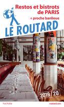La Véritable Cuisine Traditionnelle : La Bonne Et Vieille Cuisine Française par Collectif