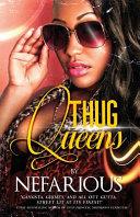 Thug Queens