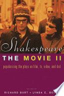 Shakespeare  The Movie II