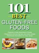 101 Best Gluten Free Foods