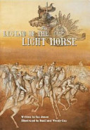 The Legend of the Light Horse