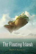 The Floating Islands : place called the floating islands, one...