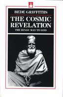 The Cosmic Revelation
