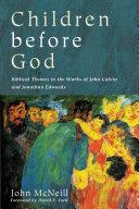 download ebook children before god pdf epub