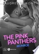 The Pink Panthers - Monroe