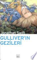 Gulliver in Gezileri