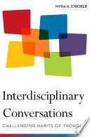 Interdisciplinary Conversations