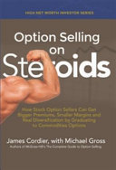 Option Selling on Steroids