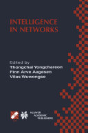 Book Intelligence in Networks