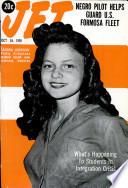 Oct 16, 1958