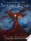 Seeing Redd