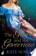 The Game and the Governess  Winner Takes All 1