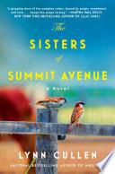 The Sisters of Summit Avenue Pdf/ePub eBook