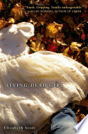 Living Dead Girl : disappeared. once upon a time, my...