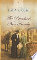The Preacher s New Family