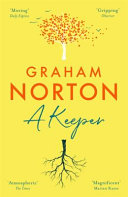 A Keeper Sunday Times Bestseller A Compelling