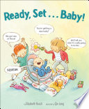 Ready  Set       Baby