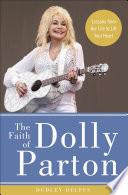 The Faith Of Dolly Parton