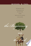 download ebook the beginning and the end pdf epub