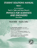 physics-for-scientists-and-engineers-student-solutions-manual