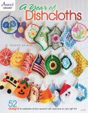 Year of Dishcloths