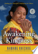 Awakening Kindness