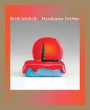 Ron Nagle