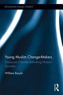 download ebook young muslim change-makers pdf epub