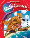Math Connects  Grade 1  Consumable Student Edition