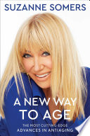 A New Way to Age Book PDF