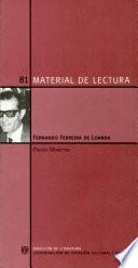 Fernando Ferreira de Loanda