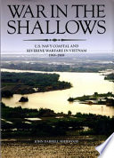 download ebook war in the shallows pdf epub