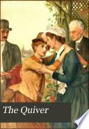 The Quiver Book PDF