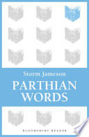 Parthian Words