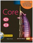 Core C1 C2